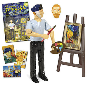 20061002vangoghactionfigure